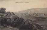CHERIER Près  ROANNE -  VUE GENERALE  -  1904  -  Besacier  Roanne - France