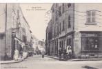 ROANNE -  Rue Du Commerce - Roanne