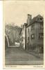 VIEUX BELFORT - COIN PITTORESQUE - Belfort - Ville