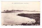 CPA - 29 -  ARGENTON - L´ Ile D´ Yock - Otros Municipios