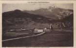AUSSOIS  Et  La  DENT PARRACHEE -  La Savoie Pittoresque  -  A Fillol  Modane - Unclassified
