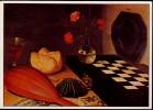Schach Chess Ajedrez Schaken échecs - (Baugin) - Schach