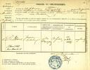 De Haes Booischot - Historical Documents