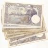 100 Dinara - 1929 - Yougoslavie