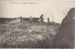 PLEUBIAN - Brûleurs De Goëmons - - Pleubian