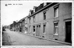 Maffle 3: Rue De L'Eglise - Ath