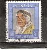 Yv.228 - Obl/gest/used - Koweït