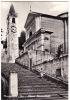Piemonte - Vercelli -Moncrivello -Chiesa Parrocchiale - Vercelli