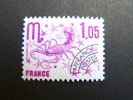 FRANCE PREOBLITERES NEUF ** SANS CHARNIERE N°148 PREO PREOBLITERE - Préoblitérés