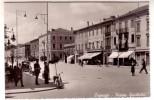 2SC296) LEGNAGO - PIAZZA GARIBALDI - FORMATO PICCOLO - Italy