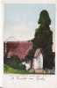 OLDEST CHURCH TOWER IN AMERICA TACOMA WASHINGTON 1906 - Tacoma