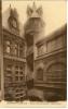 63 - CLERMONT-FERRAND - Maison Des Architectes - Renaissance - Ed. Blanc Modern Bureau - Clermont Ferrand