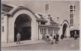 LENS - La Gare - Cassan Architecte - Lens