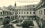 35 - Rennes - Ecole Des Beaux Arts  - Hôpital Millitaire   : Achat Immédiat - Rennes