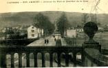 63 -  Ambert - Avenue Du Pont Et Quartier De La Gare :  Achat Immédiat - Ambert