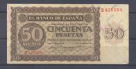 "EDIFIL D21 A "" 21 DE NOVIEMBRE 1936"" - [ 3] 1936-1975 : Régence De Franco"
