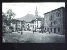 VENETO -VICENZA -VELO D'ASTICO -F.P. - Vicenza