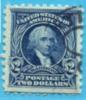 # United States   479, Used,    SCV$  42.50,  (us479-3 - Gebruikt