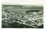 Postcard - Hvar   (3563) - Croatie