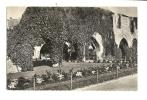 Cp, 51, Reims, Square Des Cordeliers - Reims