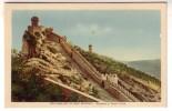 2SC475) REPUBBLICA DI SAN MARINO - SECONDA E TERZA TORRE - FORMATO PICCOLO - Saint-Marin