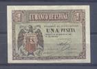 """EDIFIL D28  """"1 PTA 28 DE FEBRERO DE 1938"""" - [ 3] 1936-1975 : Régence De Franco"""