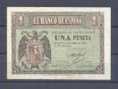 """EDIFIL D29  """"1 PTA 30 DE ABRIL DE 1938"""" - [ 3] 1936-1975 : Régence De Franco"""