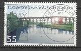 2003 Germania Federale - Francobollo Usato / Used - N. Michel 2359 - Usati