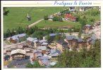 Prologan La Vanoise - Pralognan-la-Vanoise