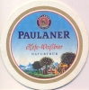 D56-116 Viltje Paulaner - Sous-bocks