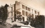 Hautes Alpes - Briançon Carte Photo Maison Les Acacias En 1956 - Briancon