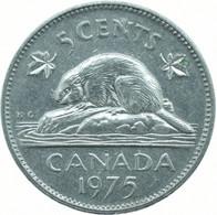 New Hebrides:P-6,20 Francs,1941 * French Rule * - Papeete (Polynésie Française 1914-1985)