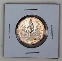New Hebrides 1945 5 Francs Noumea Pick 5 - Papeete (French Polynesia 1914-1985)