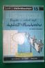 PEB/10 QUADERNI DI ELETTRIFICAZIONE N.15 Ed.Delfino/PROGETTO E CALCOLO DEGLI IMPIANTI DI ILLUMINAZIONE - Altri Apparecchi