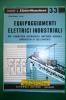 PEB/22 QUADERNI DI ELETTRIFICAZIONE N.33 Ed.Delfino/EQUIPAGGIAMENTI ELETTRICI INDUSTRIALI PER L'INDUSTRIA SIDERURGICA - Scienze & Tecnica
