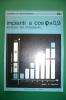 PEB/25 QUADERNI DI ELETTRIFICAZIONE N.52 Ed.Delfino/IMPIANTI COSQ=0,9 - TECNICHE DEL RIFASAMENTO - Scienze & Tecnica