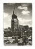 Cp, 75, Paris, 6è Arrondissement, Eglise St-Germain, écrite - Arrondissement: 06