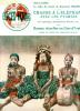 Danse Rituelle En Côte D'Ivoire 1952 - Géographie