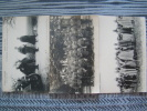 Lot Carte Postal Militaire - Weltkrieg 1914-18