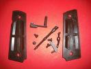 Lot De Pieces De Colt 1911A1 - Decorative Weapons