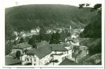 Lutzelbourg - Vue D'ensemble - France