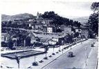 Mar 8303Ascoli Piceno – Viale A.De Gasperi E Colle Dell'Annunziata - Ascoli Piceno