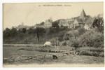 ROCHEFORT En TERRE - Panorama - Rochefort En Terre
