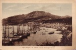 MARTINIQUE **   ST PIERRE AVANT LA CATASTROPHE DE 1902 - Martinique