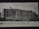 PHILADELPHIE (PHILADELPHIA, Etat De Pennsylvanie) - Engineering Building, University - Houston Club - Non Voyagée - Philadelphia