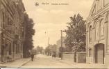 MARCHE. En Famenne. Chaussée De Rochefort. Edit: Bauche-Hérion - Marche-en-Famenne