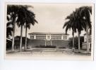 PANAMA Canal Administration Building Balboa Haights - Panama