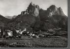 1960 SIUSI ALLO SCILIAR SEIS 2 SCAN V - Bolzano
