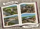 La Charité Sur Loire - La Charité Sur Loire