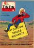 TINTIN JOURNAL 483 1958, Attention Sables Mouvants, Cow-boy, Ecole Navale, Robinson Crusoë, Curling, Albatros, LACQ - Tintin